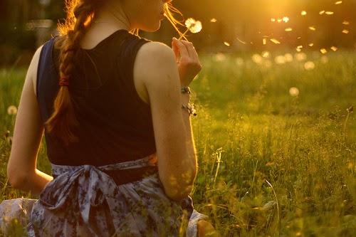 Ventos e poemas