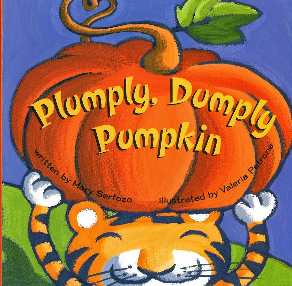 carve out time to read best halloween books for kids
