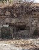 ΣΤΟ ΕΛΕΟΣ ΤΟΥ ΘΕΟΥ ΓΕΡΜΑΝΙΚΑ ΟΧΥΡΑ ΤΟΥ 2ου ΠΑΓΚΟΣΜΙΟΥ ΠΟΛΕΜΟΥ