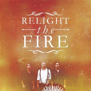 New Empire – Relight the Fire Lyrics | Letras | Lirik | Tekst | Text | Testo | Paroles - Source: emp3musicdownload.blogspot.com
