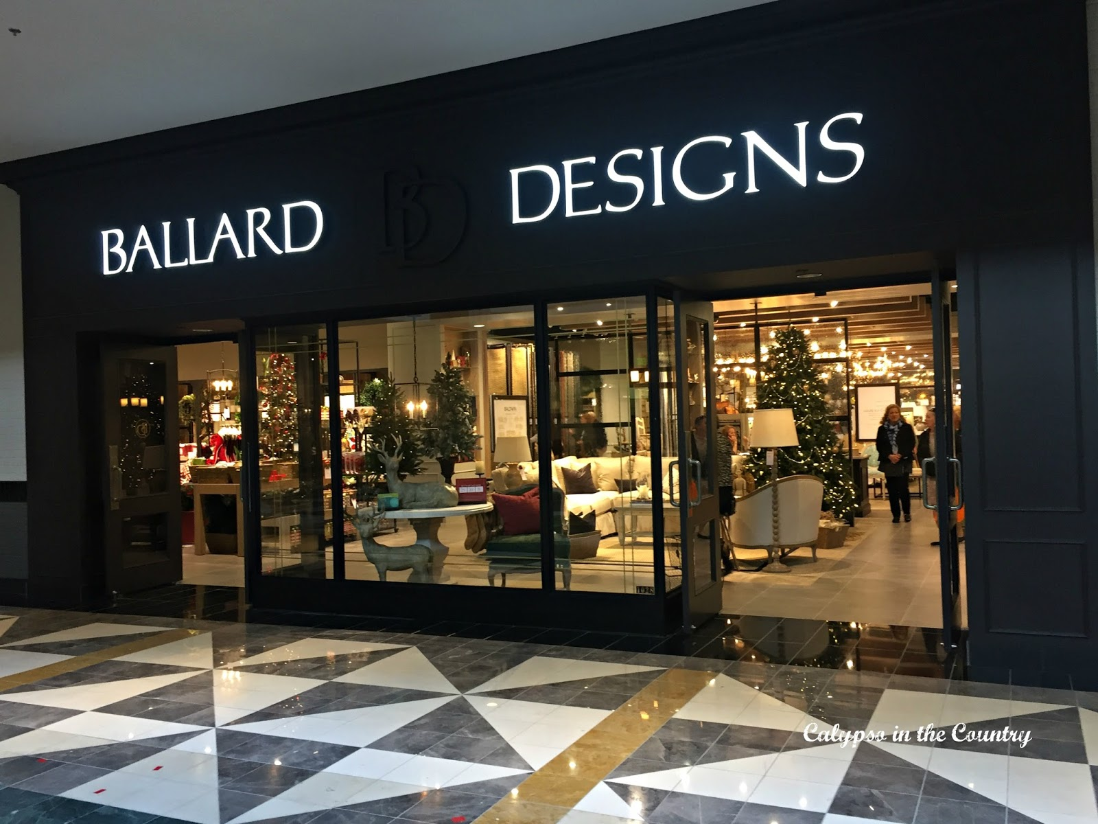 ballard store best ballard designs opens in tysons corner calypso in the country my road trip to the new ballard store
