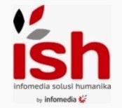 Lowongan Kerja PT Infomedia Solusi Humanika Juni 2015 Di Jakarta Barat