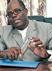 Angola: VANDALIZADA VIATURA DO ATIVISTA DAVID MENDES