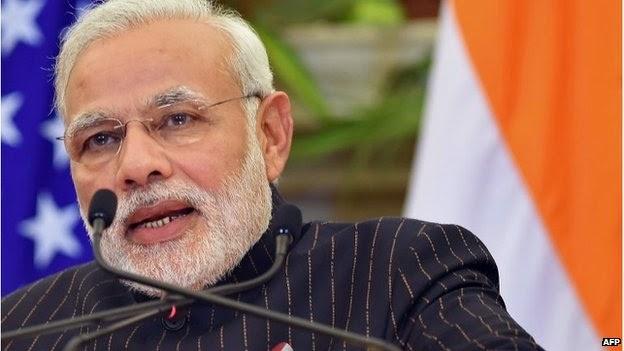India PM (1)
