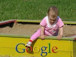 Google Sandbox Solution