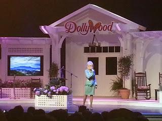 Dolly announces Dream More Resort