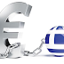 Αλυσοδεμένη η Ελληνική οικονομία μέχρι το 2040... ακόμα και χωρίς μνημόνια!