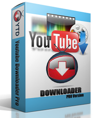 Download YouTube Downloader 4.8.5 Latest Version