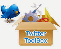 Tools to Increase Twitter Followers in 2014