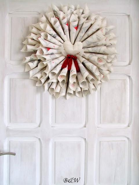 kapı-süs