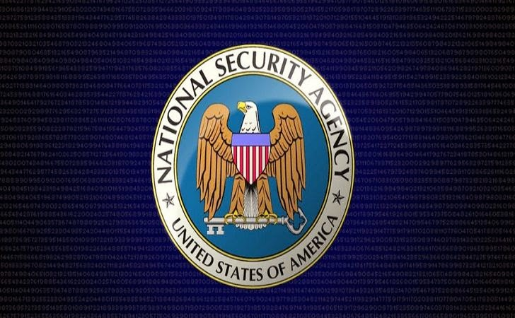 Beware of NSA If You Are Privacy Conscious and Security Enthusiast