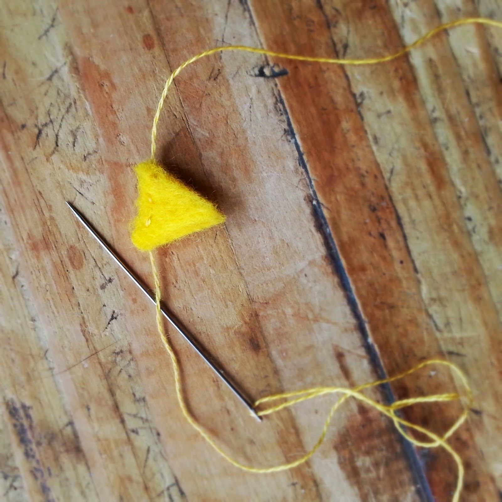 how to join knitting in the round without twisting