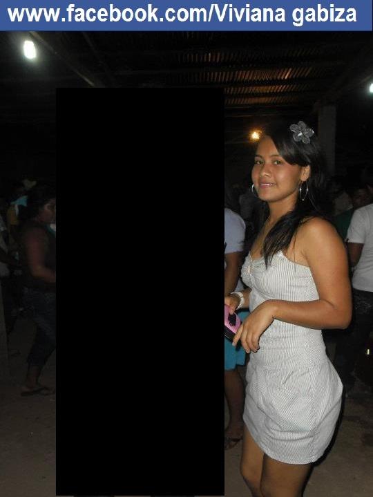 porno peruanas fotos paginas venezolanas porno
