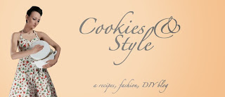 http://cookiesandstyle.blogspot.co.at/