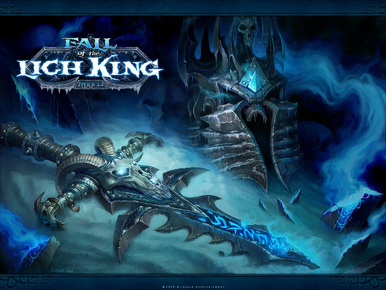 http://3.bp.blogspot.com/-gl90JAnvUiw/TtlkEclSL4I/AAAAAAAAAFY/ygHyFRPufjI/s1600/world_of_warcraft_fall_of_lich_king_wallpaper.jpg