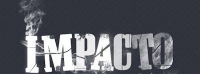 Capa para o Facebook impacto