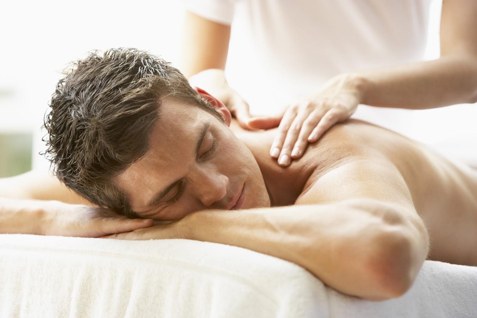 spa skanstull prostata massage stockholm