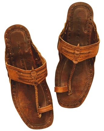Water Shoes Mens Sears