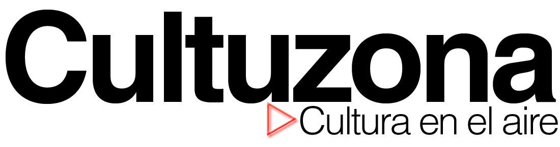 Cultuzona