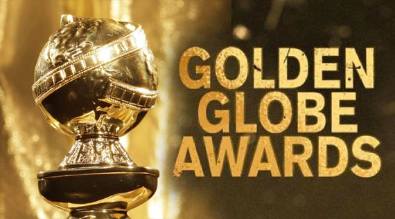 73rd Golden Globe 2016 Awards Winners (Full List) for SSC, UPSC, IBPS 2016