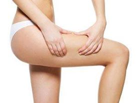 Simple Ways that You Can Use to Lose Thigh Fat : Wiki health blog