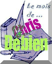 http://3.bp.blogspot.com/-glC_B4MYVAE/UP_hzOdx9qI/AAAAAAAAGV4/zZXYLkY3GpU/s1600/logo+le+mois+de+chris.jpg