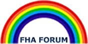 FHA Forum