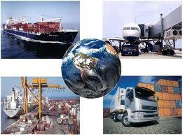 curso de logistica empresarial - grátis