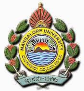 Mangalore University Time Table 2015
