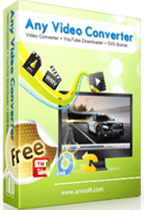 Any%2BVideo%2BConverter%2BFree
