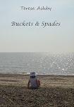 Buckets and Spades - Kindle