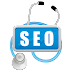 6 Most Effective SEO Tips to Increase Your Search Engine Rankings