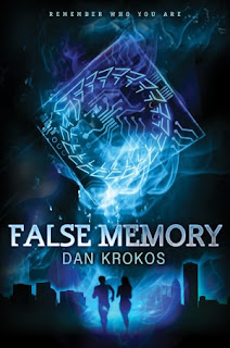 False Memory by Dan Krokos Review