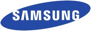 Biografi Lee Byung-chull - Pendiri Samsung