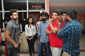 Kerintha team at Arjun Theater Kukatpally-thumbnail-7