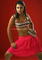 Madhu, shalini, hot, navel, and, cleavage