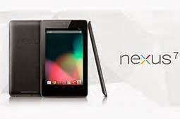 http://www.google.com/nexus/7/