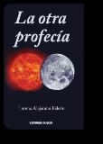 Otra_Profecia-Tapa_mini