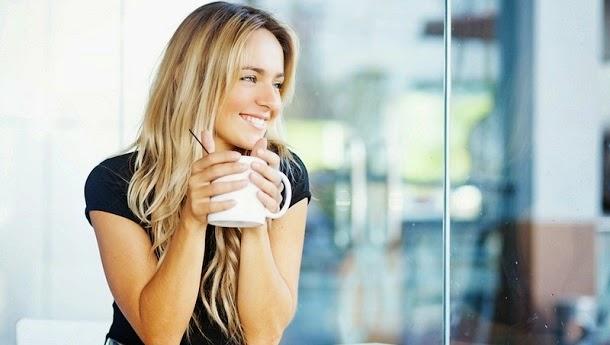 Café: É bom ou ruim?