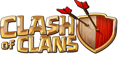 Clash of Clans Latest APK 2015 Free Download For Android