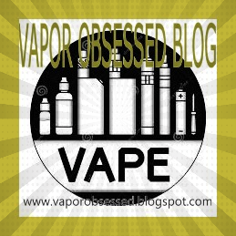 WELCOME TO YOUR VAPE BLOG