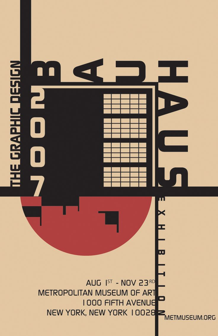 D Printing Exhibition Berlin : My magical attic bauhaus archive permanent exhibition at