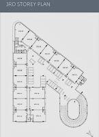 #3 Floor Plans