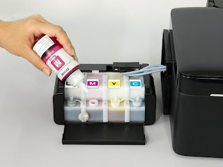 http://3.bp.blogspot.com/-glVZkwXOEZw/UVHAsB9GhDI/AAAAAAAABNQ/vtLZxXZRa4M/s320/refill+system+in+epson+ink+tank+printers.jpg
