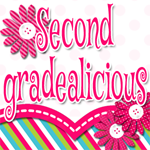 Secondgradealicious
