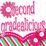 Secondgradealicious