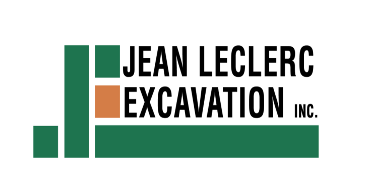 Jean Leclerc Excavation Inc.