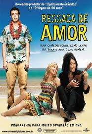 Filme Ressaca de Amor   Dublado
