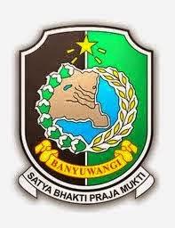 CPNS Banyuwangi