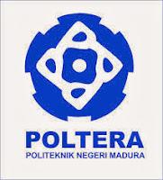 Pengumuman Seleksi Penerimaan Calon Pegawai Negeri Sipil (CPNS) di Lingkungan Poltera Madura - Oktober 2013